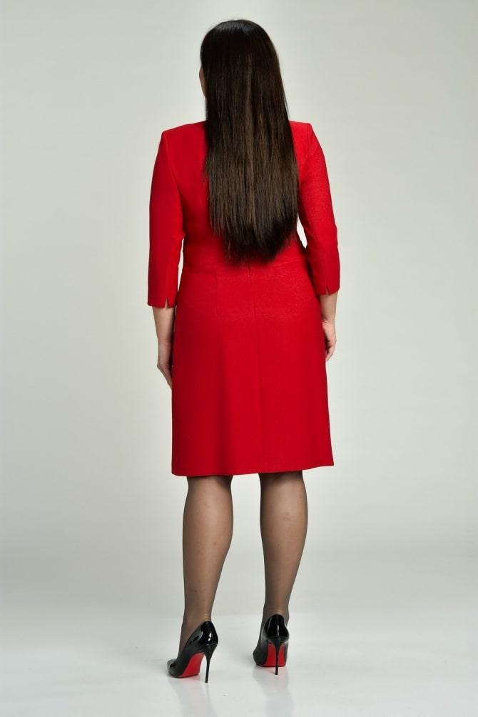 М 569 (красное)